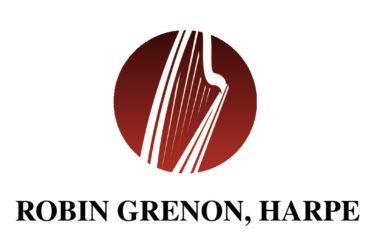 GRENON-GUIBORD